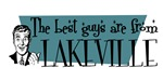 Best guys are from Lakeville