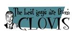 Best guys are from Clovis Ca