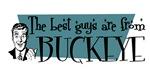 Best guys are from Buckeye