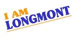 I am Longmont