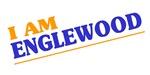 I am Englewood Co