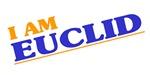I am Euclid