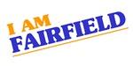 I am Fairfield Oh