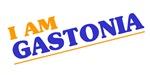 I am Gastonia