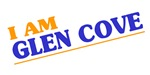 I am Glen Cove