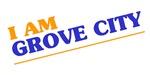 I am Grove City