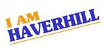 I am Haverhill