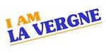 I am La Vergne
