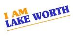 I am Lake Worth