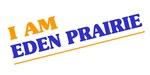 I am Eden Prairie