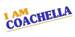 I am Coachella