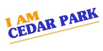 I am Cedar Park