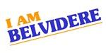 I am Belvidere