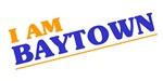 I am Baytown