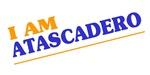 I am Atascadero