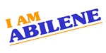 I am Abilene