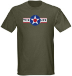 TURNER AIR FORCE BASE Store