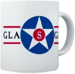 GLASGOW AIR FORCE BASE