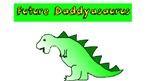 Future Daddyasaurus
