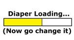 Diaper Loading...