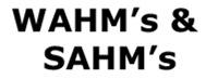 WAHMs & SAHMs