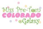 Colorado Pre-Teen