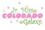 Colorado Jr. Miss