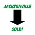 Jacksonville: Sold!