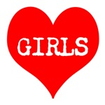 iLove Girls!