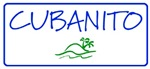 Cubanito Island