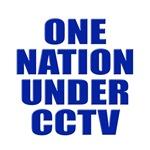 Under CCTV
