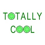 Totally Cool