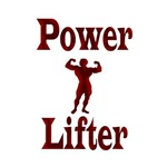 Power Lifter