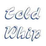 Cold Whip