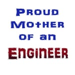 Mother Engineer