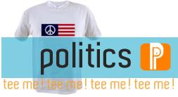 U.S. POLITICS
