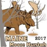 Official Moose Wear