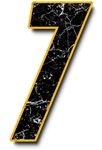 7 Big Ben Roethlisberger
