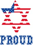 Jewish and Proud