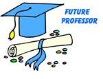 Future Professor