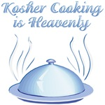 Kosher Food TShirts and Gifts