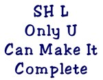 Shul is for You