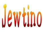 Jewtino