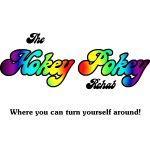 Hokey Pokey Rehab