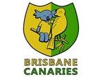 Brisbane Canaries
