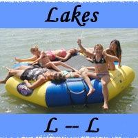 Lakes L