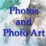 Photos and Photo Art