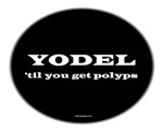 Yodel