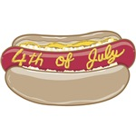 Funny Independence Day