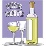 Team White Wine